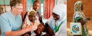 6-bill-gates-polio-oral-vaccine