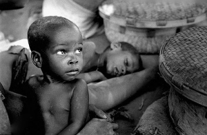 africa_child-mortality